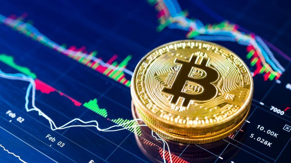 Το bitcoin ξεφτίλισε χρήμα κυβερνήσεις και τράπεζες.
