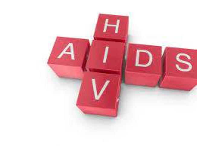 To Aids έχει αλλάξει τον κόσμο μας.